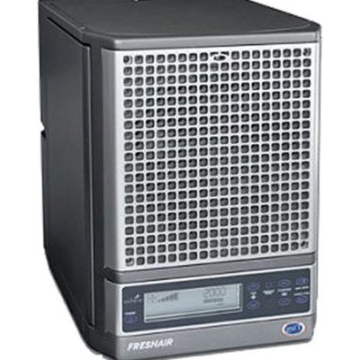 AP-CV3500 Best Air Purifier Californian Model