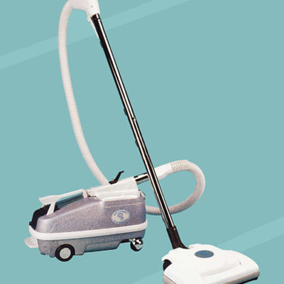 Air Storm, HEPA Vacuum best home HEPA Vacuum on the market!