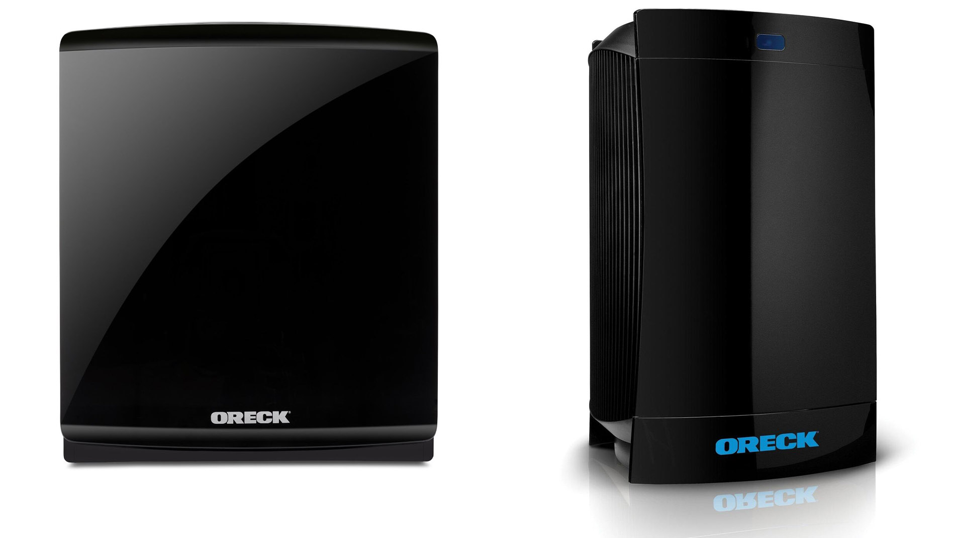 The Real Truth About Oreck Air Purifiers