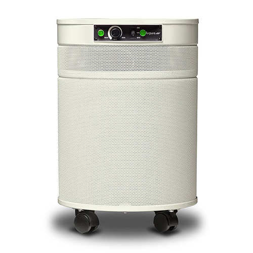 Airpura UV600 HEPA air purifier, Made In Canada