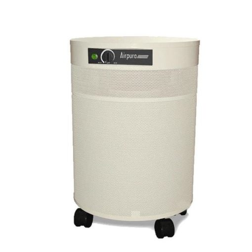 Airpura C600 and C600-DXL Air Purifiers