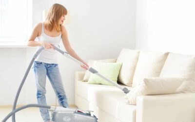 Canister Vacuum Cleaners VS Uprights | Which Is Best