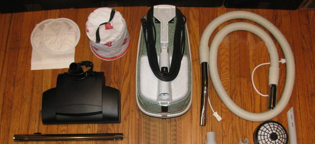 Why The Air Storm Vacuum Cleaner Outperforms All Others! Its Amazing!